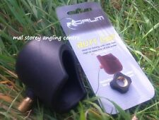 Korum Butt CUP Rod Rest for Feeder Fishing