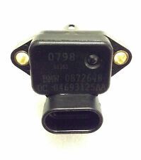 AS333 NEW Manifold Absolute Pressure Sensor LAND ROVER,MINI COOPER (02-08)||