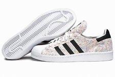 adidas originaux superstar s dans les les les chaussures de sport pour la vente 33499c