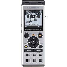 Grabadora Digital De Voz 4GB con usb integrado además de ranura Micro SD