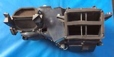 Rover CityRover Complete Heater Box Air Conditioning A/C