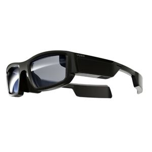 Vuzix Blade Android smart glasses with SD card
