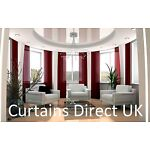 curtains direct uk