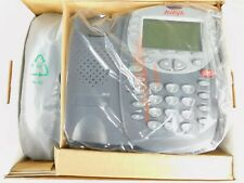 Avaya 2410 D01a Multi Line Digital Telephone