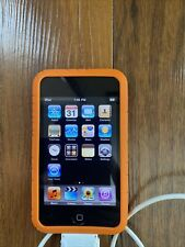 Apple iPod Touch 1st Generation Black (8 Gb) Good Condition