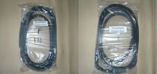 Weatherstrip Windshield Complete Seal Set Mercedes Benz W116 280S 350SE 450SEL
