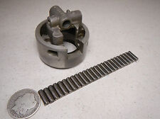 99 Omc Evinrude 115HP Shifter Roulement & Boîtier Asy #2
