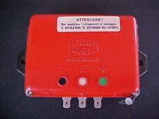 Ferrari 365 Generator Alternator Voltage Regulator_Magneti Marelli_100497_GTB/4