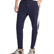 Dickies Camden Twin Pack più Pantaloni Cargo Tasca Nero Varie dimensioni