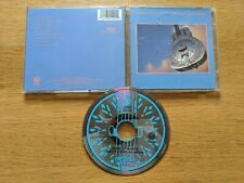 Dire Straits – Brothers In Arms (Remastered CD Album 1996)
