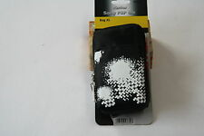 Bag XL for the Sony PSP GO Black/with White NEW