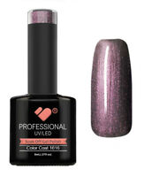 1616 VB™ Line Purple Chameleon Metallic - UV/LED soak off gel nail polish