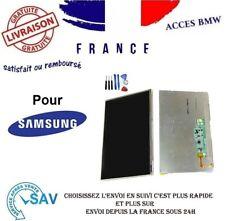 ECRAN AFFICHEUR LCD Samsung Galaxy Tab 7.0 GT-P1000 / Tab 2 P3100 P3110 & P6200