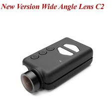 Version Mobius Wide Angle Lens C2 1080P HD Mini Action Camera [NEW]