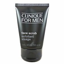 S0509580 Exfoliant Visage Men Clinique