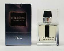 Christian Dior Homme Eau Men's 1.7-ounce Eau de Toilette Spray