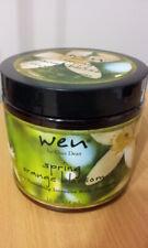 Wen Spring Orange Blossom Ultra Nourishing Intensive Body Treatment 16oz /454ml