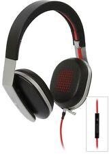 Phiaton Chord MS 530 Bluetooth Noise Canceling On-Ear Headphones w/ Dual Mics