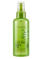 [ NATURE REPUBLIC ] Soothing & Moisture Aloe Vera 92% Soothing Gel Mist 150ml