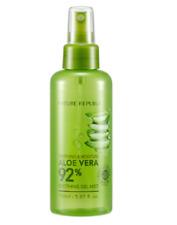 NATURE REPUBLIC Soothing & Moisture Aloe Vera 92% Soothing Gel Mist 150ml 3pcs