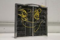 IBM Type 88 Patch Panel Numeric Collator w/Leads #1