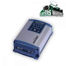 INTERVOLT Voltage Converters Non-isolated Maxi SVC241225G2 24VDC - 12VDC 24 AMP