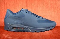 NIKE AIR MAX 90 HYPERFUSE USA NAVY US UK7 8 9 10 11 QS 613841 440 Independence | eBay
