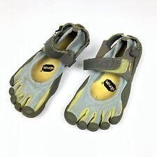 Vinbram Feet Shoes Women's 38