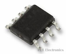 6 International rectifier irlb 3036PBF mosfet transistor n channel 165 a