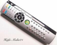 Original RF vista Remote Control remoto or24v/Remote Control FB 1 año gewährl.