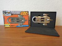 Star Wars Landspeeder Magnetic Bottle Opener - Entertainment Earth Exclusive