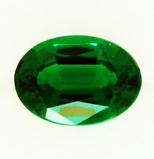 NATURAL 0.71ct!! COLOMBIAN EMERALD  NATURAL COLOUR +CERTIFICATE AVAILABLE