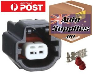 Gearbox Reverse Switch 2 Pin Connector Plug VQ35 350Z 370Z CD003-CD009 6 speed