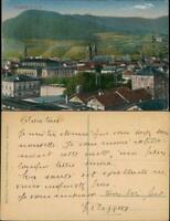 Neustadt an der Weinstraße Neustadt an der Haardt Innenstadt Bereich 1910