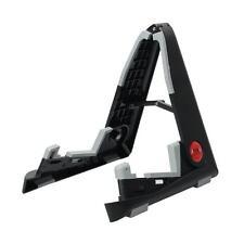 Aroma AUS-02 Floor Stand Ukulele Violin Folding Stand