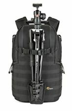 Lowepro Protactic 450 AW II Black Camera Backpack for DSLR Drone