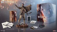 Battlefield 1 Edition Collector (sans le jeu)