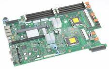 IBM X3550 System Board 43W5889