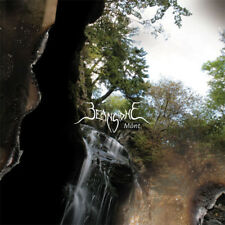 "Beansidhe ""Mónt"" Black-Death-Metal (NEU / NEW)"