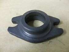 Industrial Flange Bearing, Part Number: 51701 *FREE SHIPPING*