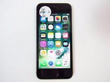 Apple iPhone SE 64GB A1723 Sprint Check IMEI C
