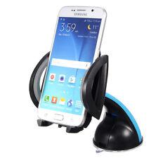 Universal Car Mount Stand Holder 360 Degree Rotating for Smart phones Mobile