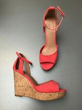 Chaussures H&M - Pointure 36 (A)