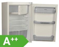 Einbaukühlschrank Kühlschrank SCHOEPF KSE4100 A++ Gefrierfach EEK:A++ Schlepptür