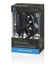 Sennheiser PXC 250 Auriculares Sobre las Orejas con cancelación del ruido Ii-Nuevo