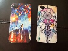 iphone covers for 4 or 4s