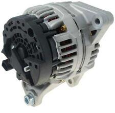 High Output 200 Amp New Alternator Fits Volkswagen Passat Audi A4  A6