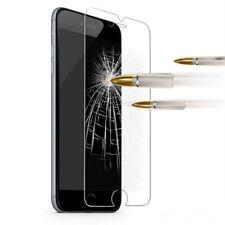 Schutz Glas 9H für Handy Hart Glass Klar Displayschutz Folie -- Modellauswahl --
