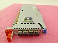 IBM 4GB 4 GB LW FCP FICON ADAPTER 22R6932 2107 4GBPS LONGWAVE