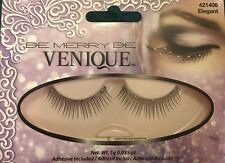 Venique Lashes With Silver Lining (elegant)
